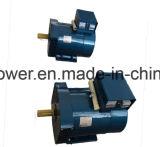 Str.-einphasiges Wechselstrom-Pinsel-synchroner Drehstromgenerator für Hauptgebrauch