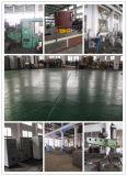 Unidad horizontal del mezclador del Ce SRL-Z2000/5000W
