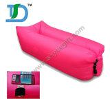 Sala de estar 2017 do ar de Hotest Laybag/saco de sono inflável ar da forma/sofá preguiçoso do saco