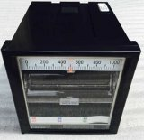 Carta de papel registrador de temperatura EL3000 12points Chino Japón 0-1200 / 1000degree
