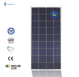 Cella di alta efficienza 100W Cina PV