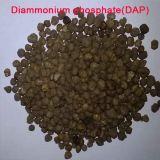 Fertilizante dos preços DAP do fosfato 18-46-0 do Diammonium da agricultura