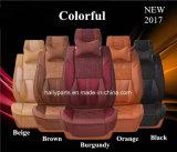 すべてのカラーの自動シート・クッション