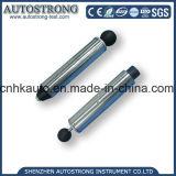 UL Iec-60068 1244 Sprung-Auswirkung-Hammer