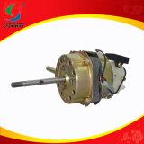 Motor de ventilador do assoalho da C.A. do fio de cobre usado em Demestic