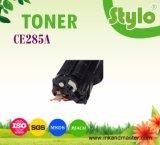 Ce285A, 85A, 285A, cartucho de toner preto para impressora HP Laserjet