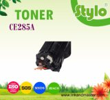 Ce285A, 85A, 285A, Cartucho de tóner negro láser para impresora HP Laserjet