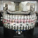 ジュースのびんの回転式ブロー形成機械Dmk-R6