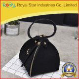 도매 형식 핸드백은 작은 손전등을 좋아한다