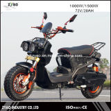 Comprar scooter scooter elétrico para adultos para scooter elétrico Store