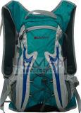 Мешки напольного спорта Backpacks оводнения