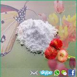الصين إمداد تموين أنثى هرمون مسحوق [ديثلستيلبسترول] ([كس]: 56-53-1)