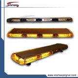 Guides optiques Emergency de sûreté de véhicule de DEL/DEL Lightbars (LTF-8F900)
