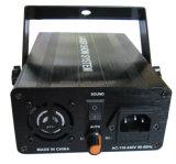 Ред Грин 48 Patterns лазерный луч диско RGBW LED Снежинка Свет Свет этапа