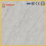azulejo de suelo rústico esmaltado de cerámica 600X600