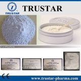 Pharmazeutischer/industrieller Puder-Sortierfach-Mischer