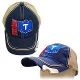 栓抜きLEDのライターの帽子の栓抜きの帽子が付いている野球帽