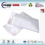2017 Water Proof Customized White Pearl Bubble Mailer