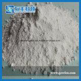Ganzhou Wanfeng 백색 세륨 산화물 유리 닦는 분말