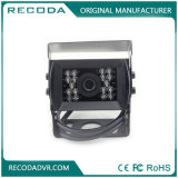2.0 het Omkeren van de Auto Megapixel Camera/de Omgekeerde Camera van de Visie van de Nacht met het Systeem van de Monitor