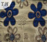Prodotti moderni del tessuto di Chenille a Tongxiang, Zhejiang (FTH31093)