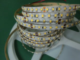 Iluminação de tira elevada DC12V ou DC24V do diodo emissor de luz do lúmen SMD 2835