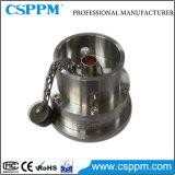 Moltiplicatore di pressione di 0~45000 PSI Ppm-T293A