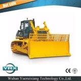 Chinesische heiße exportierenhygiene-Planierraupe Shantui SD22r mit niedrigem Preis