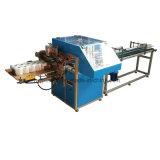Автоматическая малая производственная линия цена машины бумажный делать крена туалета