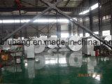 De Beste Prijzen van de fabriek van de Rol van het Blad van het Aluminium