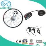 36V 250W LED übersetzter Naben-Bewegungsinstallationssatz für irgendein Fahrrad