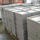 ニンポーの工場からの低価格50Wの光起電太陽電池パネル