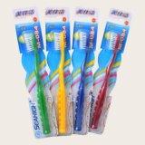 ブリスタ包装のクラムシェルのパッキング歯ブラシのパッキングのためのHf PVC溶接機