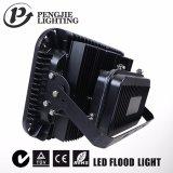 Luz de inundación al aire libre del poder más elevado 180W LED del curso de la vida largo