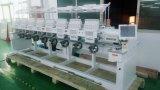 Beste Quality&Design Goedkopere Wonyo 10 de HoofddieMachine van het Borduurwerk voor Commerciële Verkoop wordt gebruikt