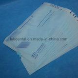 La bolsa médica de la esterilización de la alta calidad con Ce aprobó