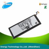 SamsungギャラクシーS7端のための元の品質の携帯電話電池