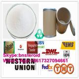 HPLC 98% Yohimbine HCl, Yohimbine Waterstofchloride, Uittreksel Yohimbine voor Verkoop