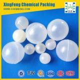 空のプラスチック球またはボール・フロートの小切手弁
