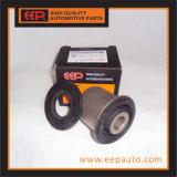 De Ring van de opschorting voor Nissan Teana J31 55044-Ca000