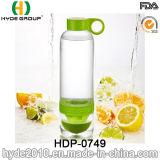 Forma criativa garrafa de fruta infundido água (PFB-909)