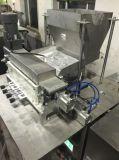 Dxdf450マルチ車線の粉の棒のパッキング機械