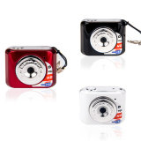 Portátil X3 Micro HD Video de bolsillo de audio Cámara digital Mini videocámara 480p DV DVR Driving Recorder PC Web Cam