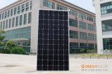 Изготовления панели солнечных батарей кремния 330W 335W Morego Mono в Китае