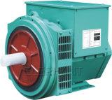 Synchroner kupferner Draht des Wechselstrom-Drehstromgenerator-Generator-100% schwanzloser Self-Excited AVR-Exemplar Stamford Drehstromgenerator