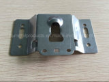 Изготовленный на заказ металл штемпелюя кронштейн металла части