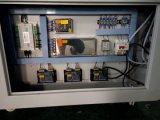 Grabador barato del laser del CO2 para la venta de acrílico