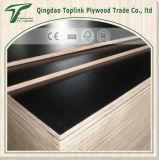 madera contrachapada barata de la construcción de marina de la calidad de 1220*2440*12m m