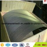 販売のためのフィルター使用のステンレス鋼の管/管