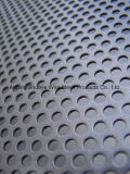 建物の装飾のための建築金網の穴があいた金属板